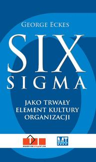 Six Sigma - ebook/pdf