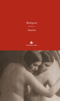 Beatrycze - ebook/epub