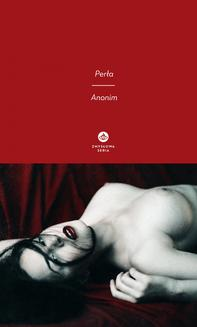 Perła - ebook/epub
