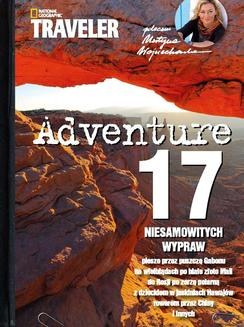 Adventure - ebook/pdf