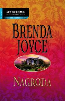 Nagroda - ebook/epub