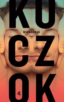 Widmokrąg - ebook/epub