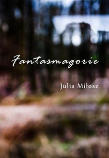 Fantasmagorie - ebook/epub