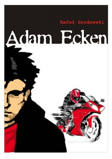 Adam Ecken - ebook/pdf