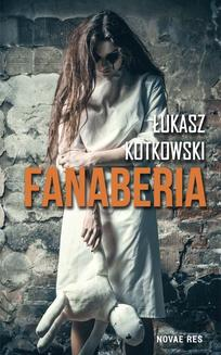 Fanaberia - ebook/epub