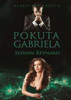 Pokuta Gabriela - ebook/epub