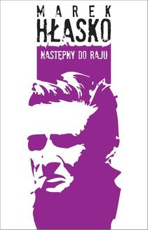Następny do raju - ebook/epub