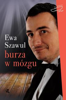 Burza w mózgu - ebook/epub