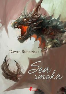 Sen smoka - ebook/epub