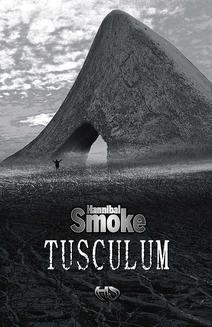 Tusculum - ebook/epub
