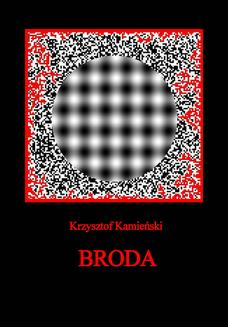 Broda - ebook/epub