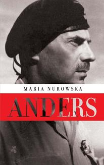 Anders - ebook/epub