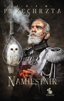 Namiestnik - ebook/epub