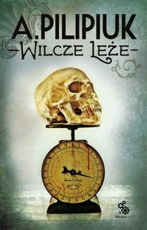 Wilcze leże - ebook/epub