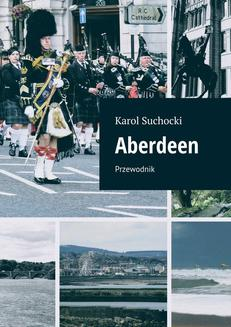 Aberdeen - ebook/epub