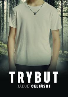 Trybut - ebook/epub
