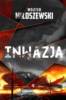 Inwazja - ebook/epub