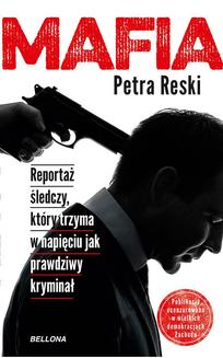Mafia - ebook/epub