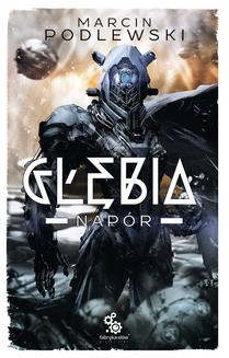 Głębia. Tom 3 – Napór - ebook/epub