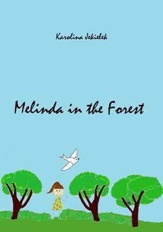 Melinda in the Forest - ebook/epub