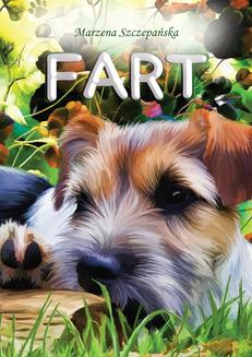 Fart - ebook/epub