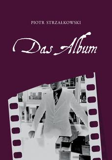 Das Album - ebook/epub