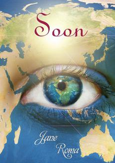 Soon - ebook/epub