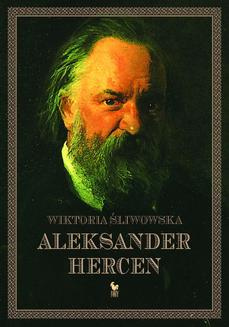 Aleksander Hercen - ebook/epub