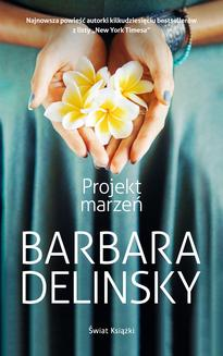 Projekt marzeń - ebook/epub