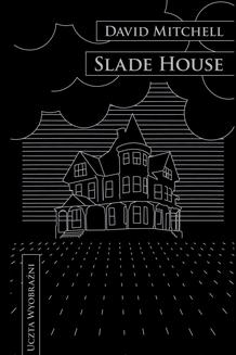 Slade House - ebook/epub