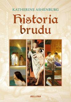 Historia brudu - ebook/epub