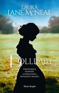 Dollbaby - ebook/epub