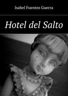 Hotel del Salto - ebook/epub