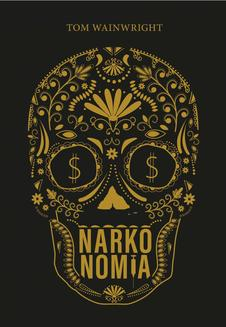 Narkonomia - ebook/epub