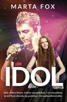 Idol - ebook/epub