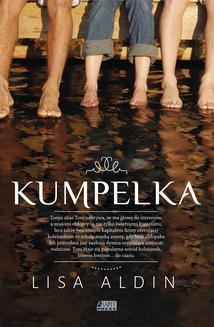 Kumpelka - ebook/epub