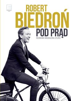 Pod Prąd - ebook/epub