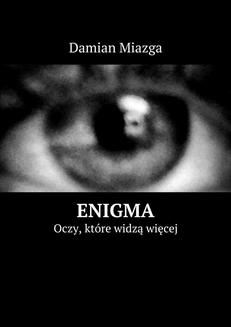 Enigma - ebook/epub