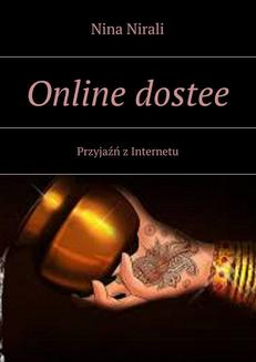 online dostee - ebook/epub
