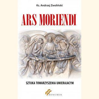 Ars Moriendi - ebook/pdf