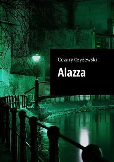Alazza - ebook/epub