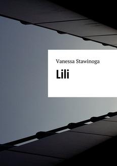 Lili - ebook/epub