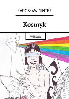 Kosmyk - ebook/epub