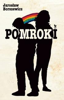 Pomroki - ebook/epub