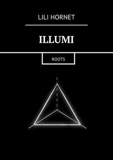 Illumi - ebook/epub