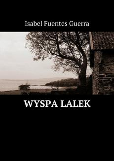Wyspa lalek - ebook/epub