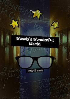 Wendy's Wonderful World - ebook/epub