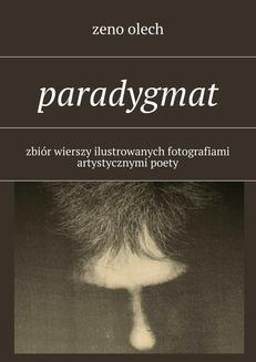 Paradygmat - ebook/epub