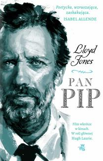 Pan Pip - ebook/epub