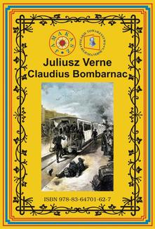 Claudius Bombarnac - ebook/pdf